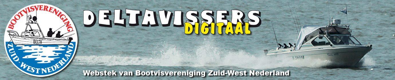 Deltavissers Digitaal