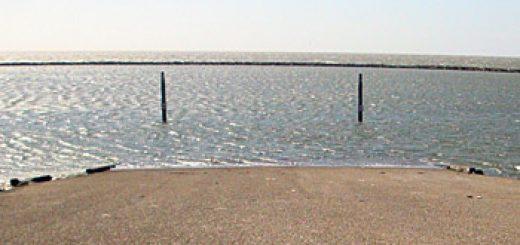 berichten aan zeevarenden
